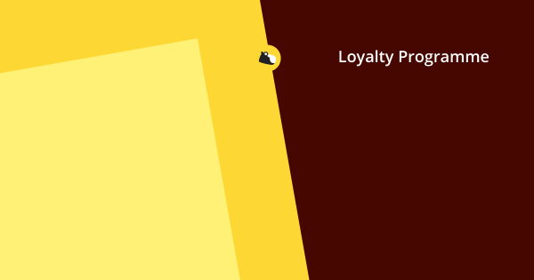 6 Real Marketing Benefits With Customer Loyalty Programme